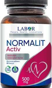 Normalit Activ